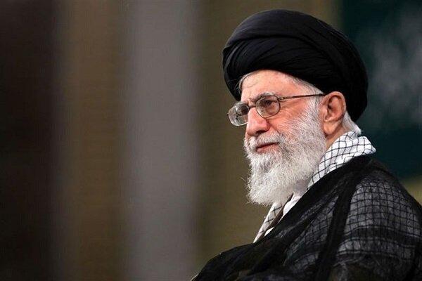 پاسخ آیتالله خامنهای به استفتائی درباره «صحبتکردن پشتسر نامزدهای انتخابات»