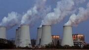 وزارت نفت توانایی صادارت مازوت را دارد/ دلیل استفاده از مازوت در نیروگاهها راحتطلبی و ارزانی است!
