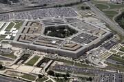 وزرای سابق دفاع امریکا نسبت به ورود ارتش در اختلافات انتخاباتی هشدار دادند