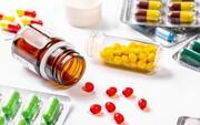بهترین داروی برای «درد» بیماران کرونایی