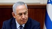 نماینده کنست نتانیاهو را فردی دروغگو خطاب کرد