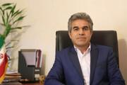 میزان دقیق بدهی فیفا به ایران چقدر است؟