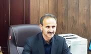 ماجرای شنیده شدن صدای مهیب در ایلام از زبان فرماندار