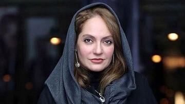 واکنش مشاور وزیر بهداشت به توییت جنجالی مهناز افشار