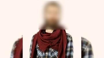 کیوان.الف، متجاوز سریالی دختران دانشجو اعدام میشود؟