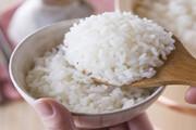 معایب مصرف زیاد برنج سفید /  برنج چه طبعی دارد؟