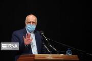وزیر نفت: نگرش مردم برای باز نگهداشتن پنجرهها برای مقابله با کرونا باید تغییر کند