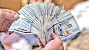 جهش ارز ترجیحی به ۱۷۵۰۰ / قیمت کالاها صعودی میشود