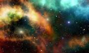 محققان عمر جهان را کشف کردند