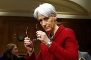 وندی شرمن به وزارت خارجه آمریکا برمیگردد
