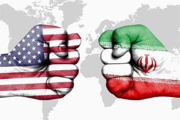 آمریکا، ایران را به دخالت در امور عراق متهم کرد