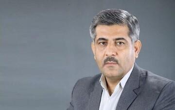 آخرین اخبار از پزشک مبتلا به کرونای انگلیسی در ایران