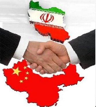 جزئیات اعطای بورس تحصیلی متقابل ایران و چین + مهلت ثبتنام
