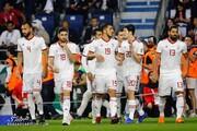 جزئیات دو بازی آینده تیم ملی در فروردین مشخص شد