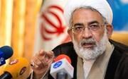 آخرین جزییات پیگیری پرونده ترور شهید فخریزاده از زبان دادستان کل کشور