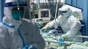 از ابتدای شیوع کرونا ۲۰۰ پزشک جان باختهاند/ ۳۰۰۰ پزشک مهاجرت کردهاند!