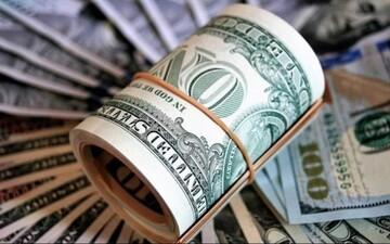 مردم نباید درگیر بازیهای بین دولت و مجلس شوند/ دست دولت و مجلس برای افزایش نرخ ارز در یک کاسه است