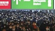 اعلام وضعیت اضطراری در ژاپن در پی شیوع کرونا