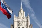 مسکو: نظام انتخاباتی آمریکا قدیمی است