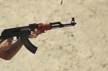 جزییات تیراندازی مرگبار در مراسم ختم ماهشهر