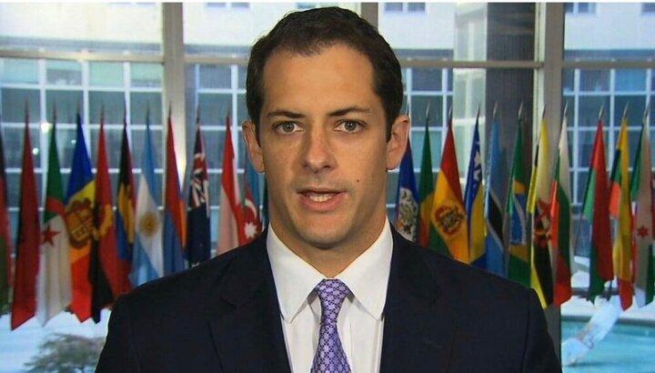 مشاور ارشد شورای امنیت ملی آمریکا استعفا داد