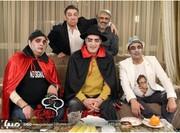 ضبط فصل جدید برنامه «شام ایرانی» به پایان رسید