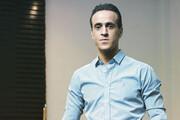 معرفی مهدوی کیا به عنوان نایب رئیس فدراسیون فوتبال توسط علی کریمی