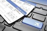 افزایش قیمت بلیت هواپیما به کجا رسید؟