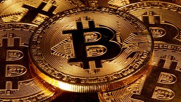 رکوردشکنی بیت کوین در بازار ارز / ارزش بیت کوین به ۴۱ هزار دلار رسید