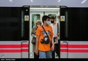 وضعیت کرونا در تهران «زرد» شد/ شهروندان تهرانی میتوانند بدون برگه تردد به ۲۱۲ شهر بروند