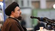 آیا سید حسن خمینی کاندیدای انتخابات ریاست جمهوری ۱۴۰۰ خواهد شد؟