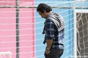 فرصت ۱۱ روزه فدراسیون فوتبال به مهدویکیا