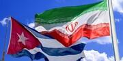 ایران و کوبا واکسن کرونا تولید میکنند