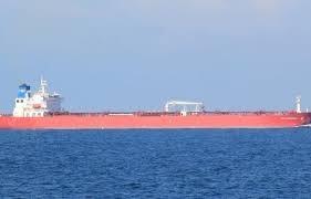 کشتی ایرانی به بندر «لا گوایرا» در ونزوئلا وارد شد
