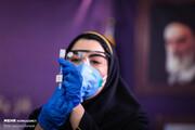 زمان تزریق واکسن ایرانی کرونا به گروه چهارم اعلام شد