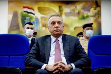 انتقاد کمیسیون روابط خارجه پارلمان عراق از بیتوجهی دولت به مداخلات آمریکا