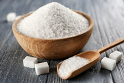 علت افزایش قیمت شکر چیست؟