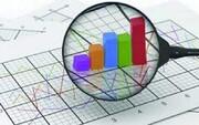 آمار جذب سرمایه در کشور طی ۱۰ سال؛ ورودی ۲۱ میلیارد دلار، خروجی ۱۲۳ میلیارد دلار