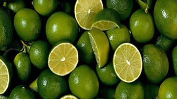 درمان انگل معده با دانه لیمو