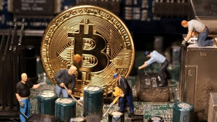 قیمت بیت کوین چقدر خواهد شد؟