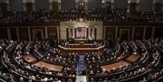 مجلس نمایندگان آمریکا فردا طرح استیضاح ترامپ را به رای میگذارد