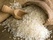 کاهش شدید مصرف برنج در کشور