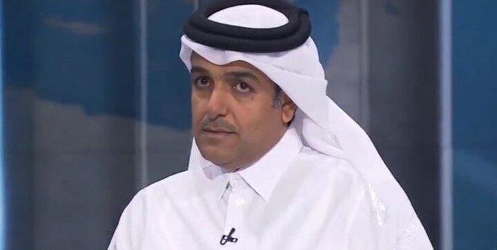 اعلام آمادگی قطر برای وساطت میان ایران و عربستان