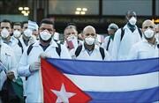 زمان دسترسی به واکسن کوبایی طولانی است