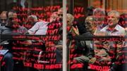 بورس و فرصت طلایی برای دولت