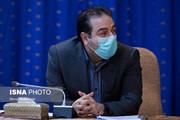 تصاویر نمایندگان مجلس را از تلویزیون پخش نکنید! / فیلم