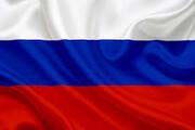 روسیه: ادعای پمپئو درباره ارتباط ایران با القاعده بیاساس است