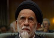 حامیان آن روزهای احمدینژاد باید امروز مسئولیت کارهایش را قبول کنند / اصولگرایان از افشاگری احتمالی او هراس دارند