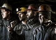 کارگران منتظر چقدر افزایش حقوق در سال ۱۴۰۰ باشند؟