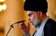 مقتدی صدر نسبت به تأخیر برگزاری انتخابات عراق هشدار داد